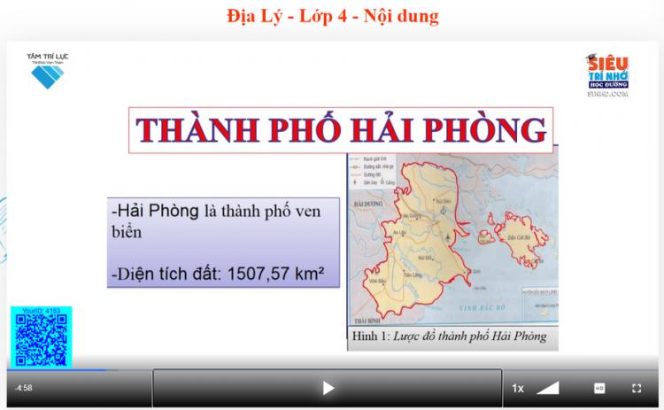 dia-ly-lop-4-20210326145344