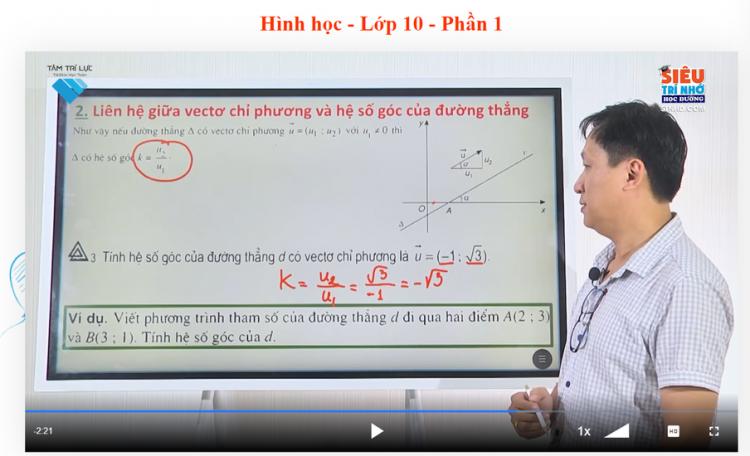 hinh-hoc-lop-11-20210326145344