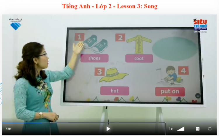 tieng-anh-lop-1