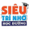 logo-stnhd33